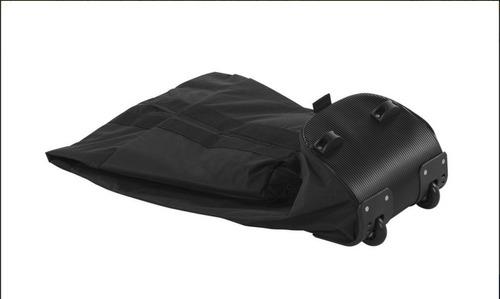 izzo bolso de golf para viaje travel cover