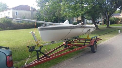j boat