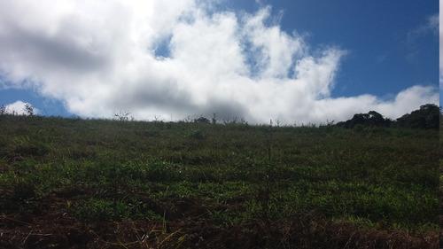 j excelentes terrenos para chácaras 1003 m2 plainos confira