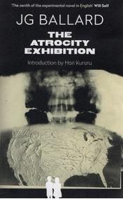 Atrocity Exhibition Ballard Pdf