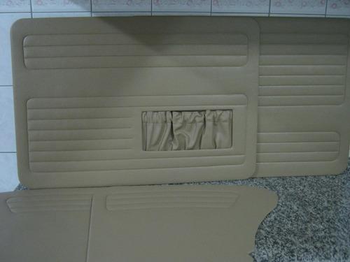 j lateral porta creme fusca 67 68 69 70 71 72 73 74 75 76 77