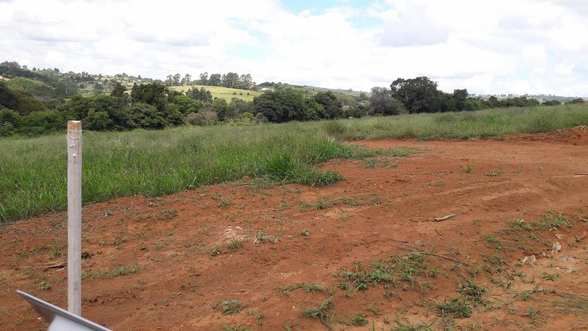 j lindos terrenos de 1009 m2 com infraestrutura 100% plaino