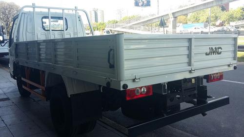 j-m-c-n-601 con duales 3500 kilos