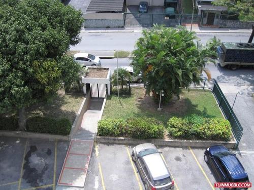 j-mls #17-3122 casas en venta san luis caracas