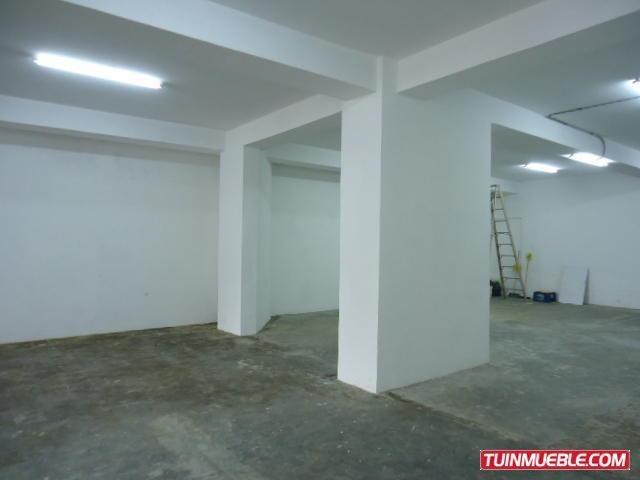 j-mls #19-15823 oficinas en alquiler los ruices caracas