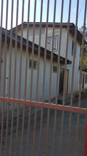 j. s. propiedades ofrece en venta  viviendas con local.....