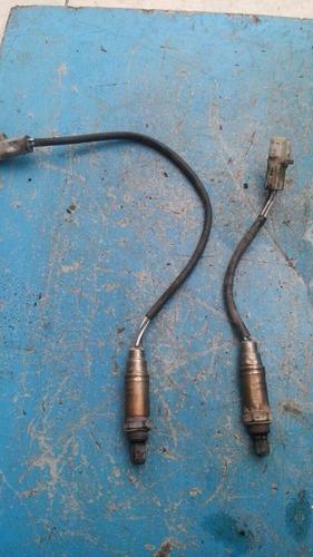 j sensor de oxigeno ford f 150 v6 4.2
