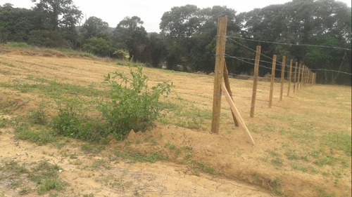 j terreno plano pronto para construir em ibiuna não perca