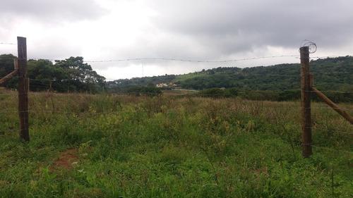 j terrenos no acesso da represa 500 m2 livres prox de comerc