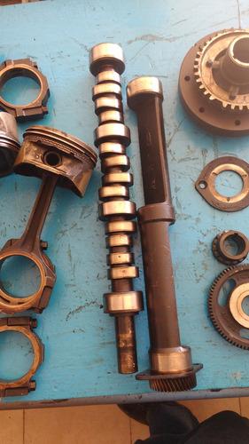 j tubo coladera bomba de aceite para ford f150 v6 4.2 2001