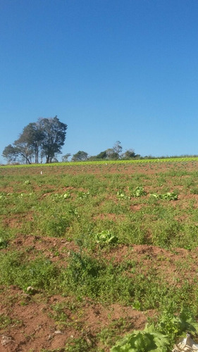 j vendo terrenos demarcados pronto para construir em ibiuna