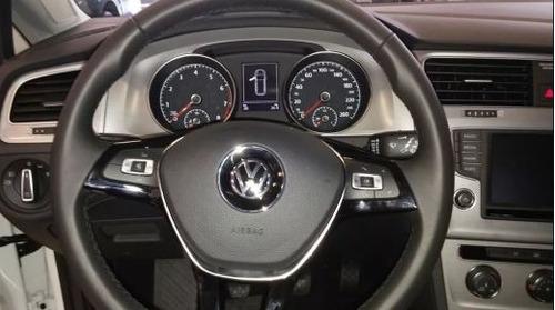 j- volkswagen golf variant 1.4 tsi comfortline dsg aj