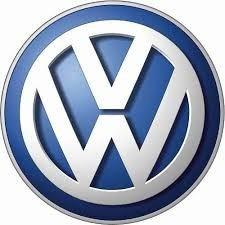j- volkswagen vw gol trend highline 5 p my17