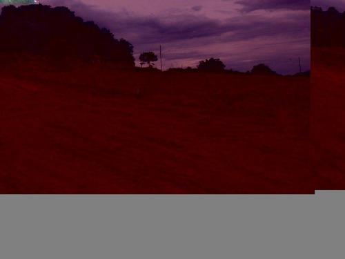 j1 1000m² em ibiúna, a 5km da represa, no bairro paruru