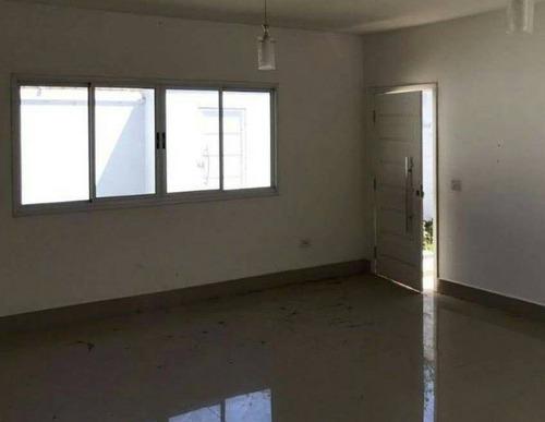 j1 casa c/ 3 dormitórios, sala e cozinha amplas, confira