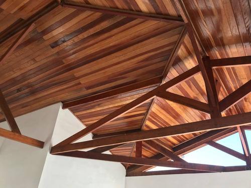 j1 casa em ibiúna , c espaço gourmet,piscina e churrasqueira