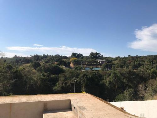 j1 chacara 500m² no bairro da cachoeira em ibiúna, confira