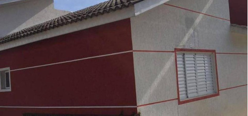 j1 chacara c/ casa no bairro yamamoto aruja otima vizinhança