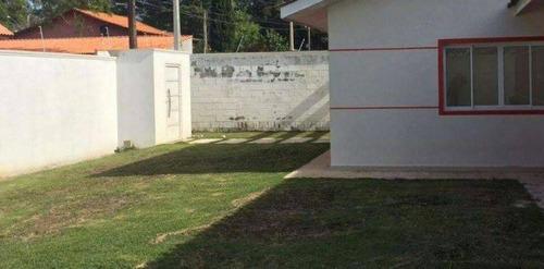 j1 chácara em aruja 1000m² c/ casa por r$800.000,00