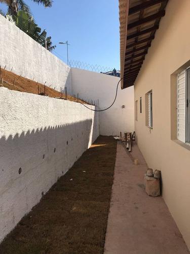 j1 chacara em excelente localidade em bairro nobre de ibiúna