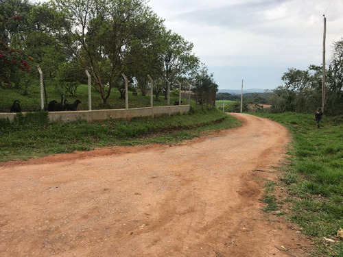 j1 construa sua casa de campo, terrenos a partir de 600m²