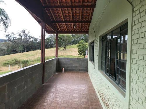 j1 lote c/ casa pronta p/ morar, mais infor. 011 95328-6441