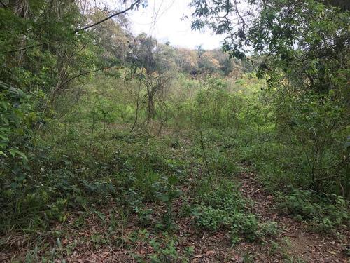 j1 lotes em ibiúna 3000m², acesso pela raposo tavares