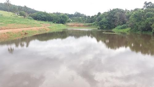 j1 lotes em região privilegiada de atibaia, prox a lagos