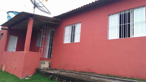 j1 otima chacara, casa c/ laje, no valor de r$300.000,00