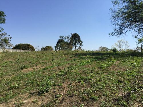 j1 terreno bem localizado em santa isabel, prox a sp