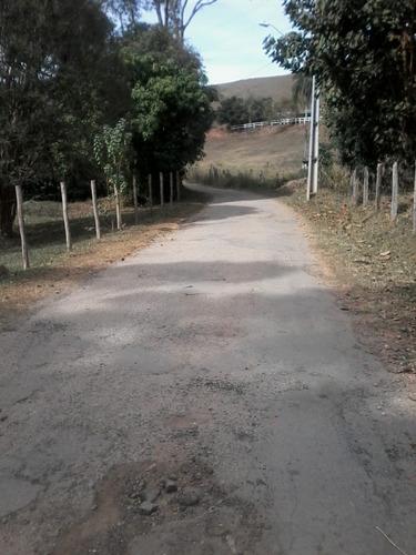 j1 terreno de 1000m² em nazaré paulista c/ documentação ok
