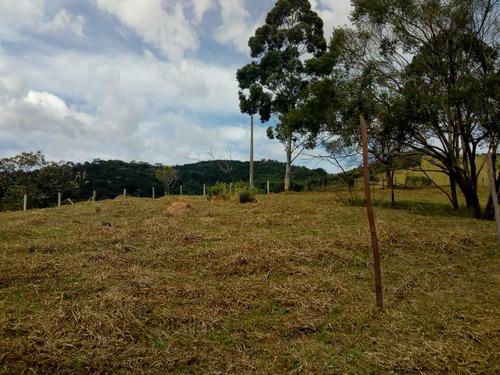 j1 terrenos 600m² prox a atibaia, excelente local p/ pesca