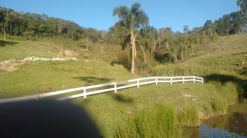 j1 terrenos de 500m² p/ construir sua sonhada casa de campo