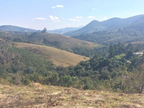j1 terrenos de 600m² prox a campinas pertinho da represa