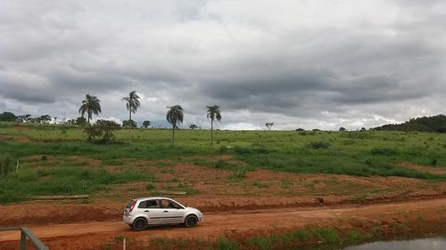 j1 terrenos em atibaia 600m² livres, prox. ao centro