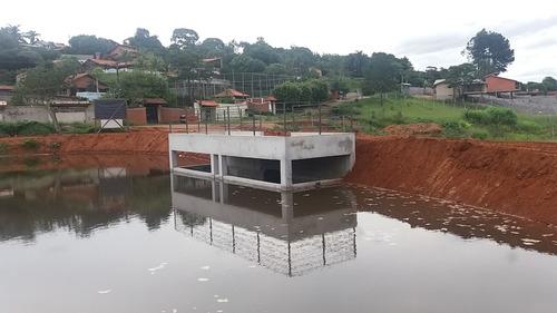 j1 terrenos no municipio de atibaia, corretores de plantão