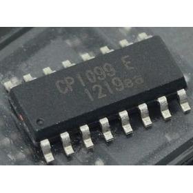 J1307 . Ei . Cp1099e Sop-16 Original