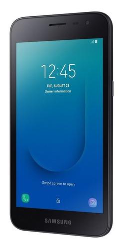 j2 core samsung 16 gb celular smartphone