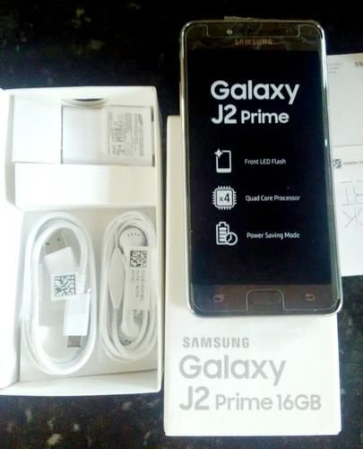 j2 prime 16 gb dual sim