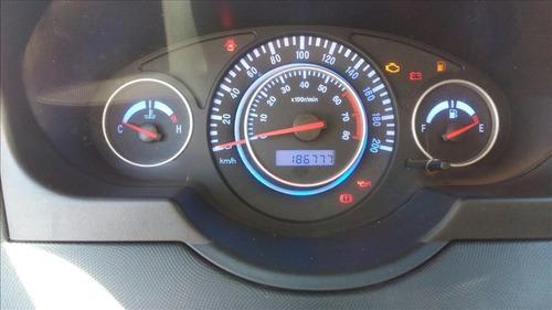 j3 1.4 16v gasolina 4p manual