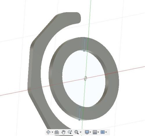 j3d - impresiones en 3d