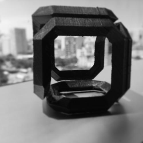 j3d - impresiones en 3d - mejor precio!!