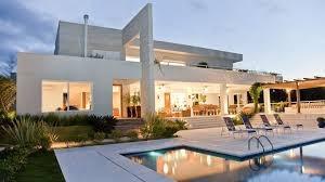 já cansou de procurar a casa dos seus sonhos? aqui está! 007