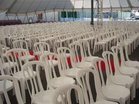 jabaquara mesas e cadeiras z/sul tel 981035235  zap za