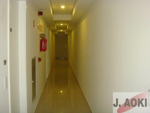 jabaquara  sala comercial! - co363