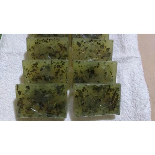 jabón antisudoral desodorante de salvia