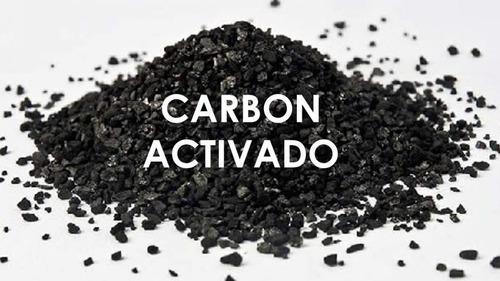 jabon de carbon activado para combatir acne cicatrices 50 gr