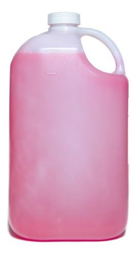 jabón desinfectante germicida quirúrgico antibenzil galón