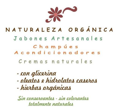 jabon exfoliante-reparador-piel atopica de avena y coco