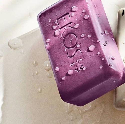 jabón líquido jabón